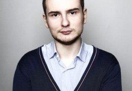 Илья Васин